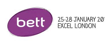 ScreenBeam will be at BETT London